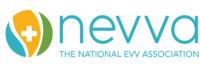 visit NEVVA webpage