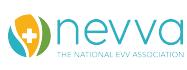NEVVA Logo